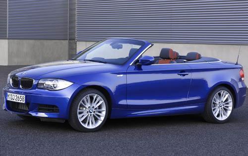 http://2.bp.blogspot.com/_4_GpIjAbeIQ/TNEsRI6d6oI/AAAAAAAAACs/BaA3W3inyTE/s1600/2011+BMW+1+Series+Convertible+Overhead.jpg