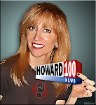Howard 100 News