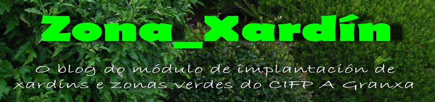 Zona_Xardín