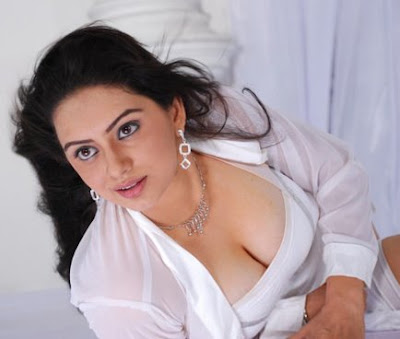 nude sexy hot pussy girls pakistani sites mobile