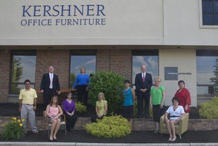 69 Kershner Office Furniture King Of Prussia Pa