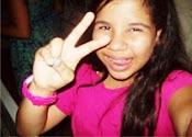 Fotos minhas *-*