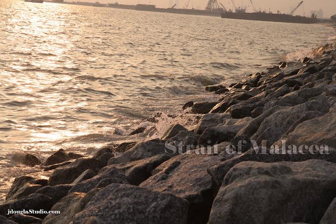 - Strait+of+Malacca