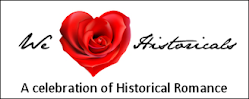 We Heart Historicals