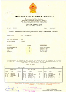 SSC HSC And BA Diploma 1st Year Results