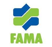 http://2.bp.blogspot.com/_4_hPOkXcNm4/TM7Qtmbb1NI/AAAAAAAAAV0/ETOVO5QXZEc/S180/logo-fama.jpg