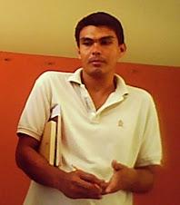 Luis Guillermo Salazar