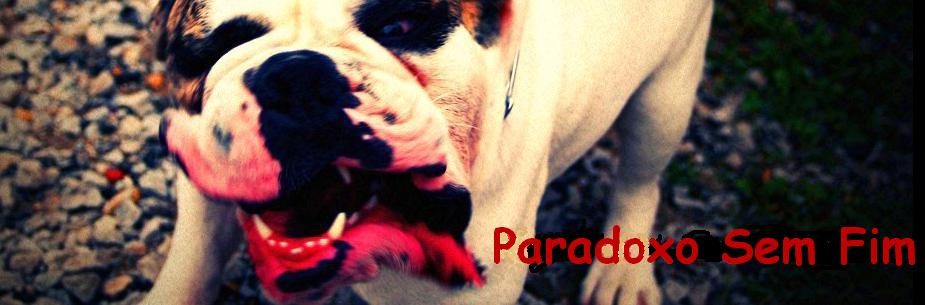 Paradoxo Sem Fim