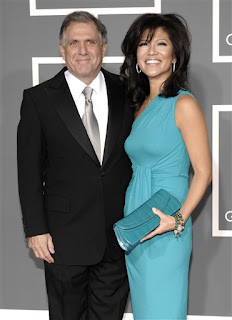 "Big Brother"" Host Julie Chen Pregnant"