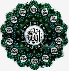 Islam Sejatiku-Harry Maksum