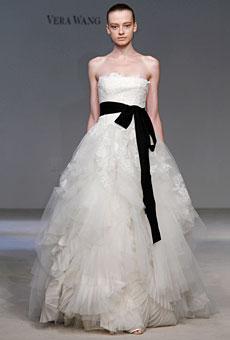 Lace Wedding Dresses 2010