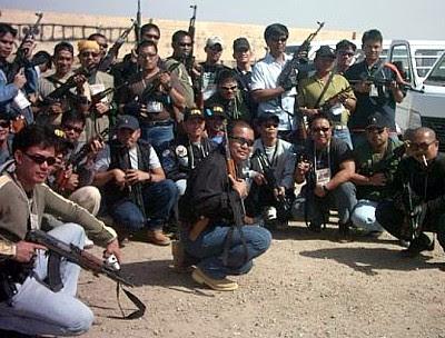 http://2.bp.blogspot.com/_4aNto1NiGcY/RcjOqPfbDnI/AAAAAAAACDY/piUZWYVzrzk/s400/mercenariesphillipine.jpg