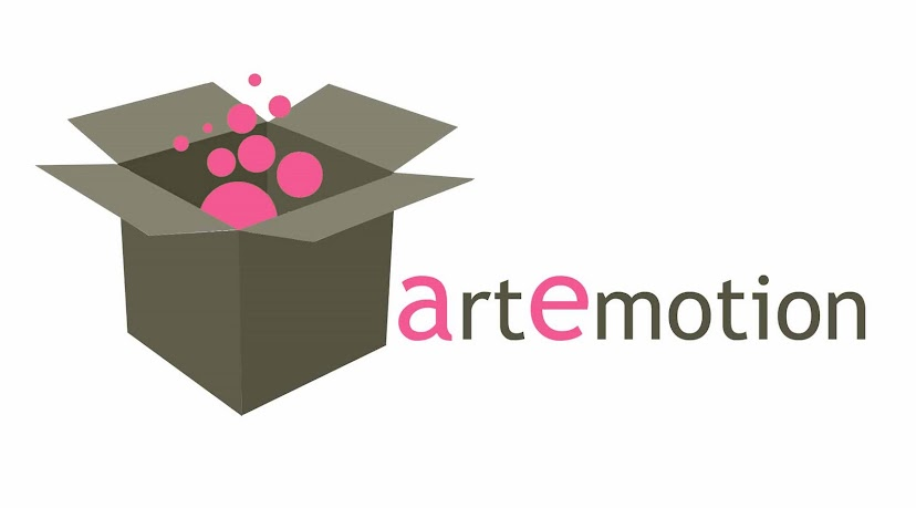ArtEmotion