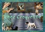 Chez Croquette