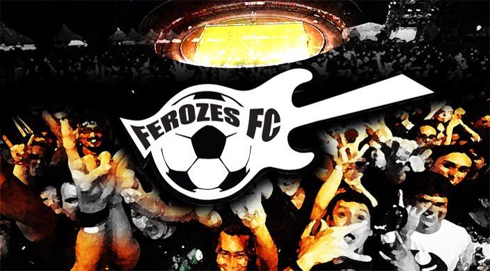 Ferozes Futebol Clube