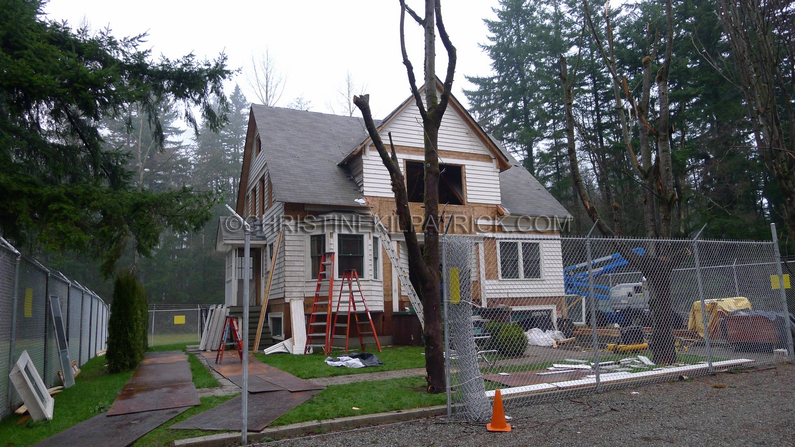 Appleyard Funeral Home Wi