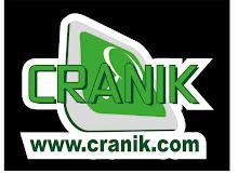 CRANIK