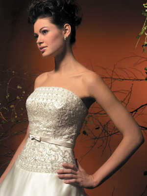 allure bridal 8755class=allure bridal