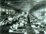 El hospital como lugar-habitable