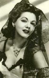 Μαρία Μοντέζ