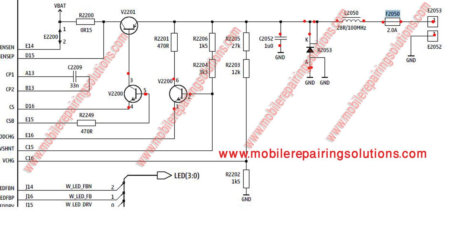 nokia e71 service manual pdf