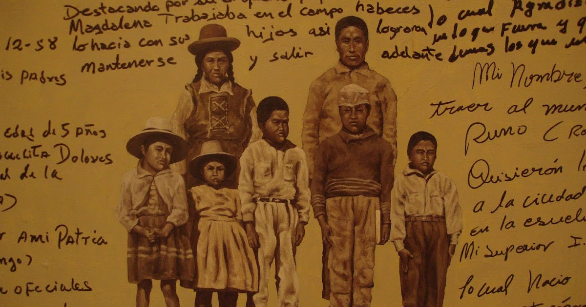 Pr tesis4 david villalba retrato familiar - David villalba ...