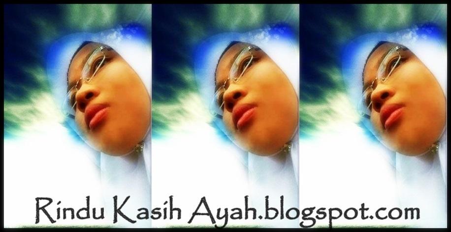 RiNDu KasiH aYaH
