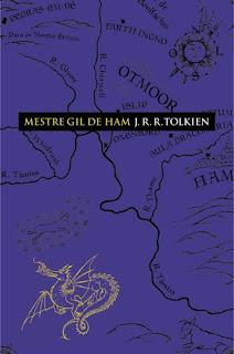 Mestre Gil de Ham