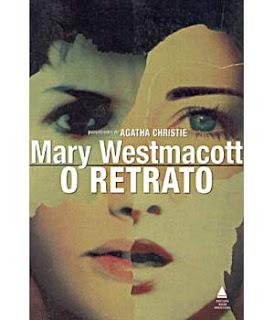 Mary Westmacott: O Retrato