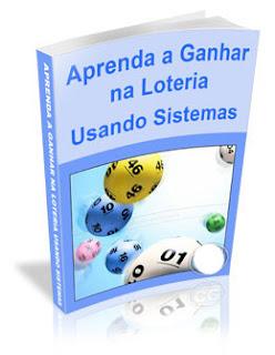 Aprenda a Ganhar na Loteria Usando Sistemas