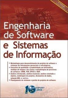 Engenharia de Software e Sistema de Informação