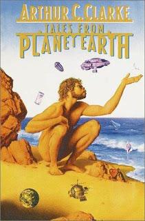 Contos do Planeta Terra