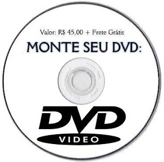 Acervo LivrosDownload