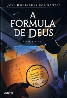 A Fórmula de Deus