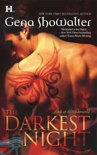 Senhores do Submundo: A Noite Mais Escura