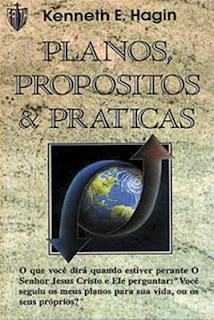 Planos, Propósitos & Práticas