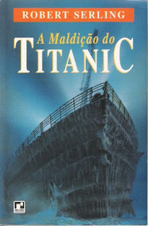 A Maldição do Titanic