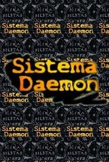 Sistema Daemon