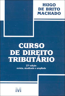 direito penal parte geral damasio de jesus pdf