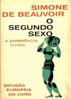 O Segundo Sexo: A Experiência Vivida