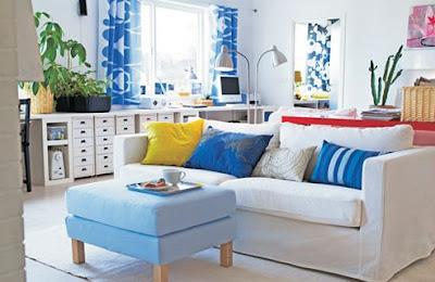 Site Blogspot  Ikea Living Room on Beyond Ikea