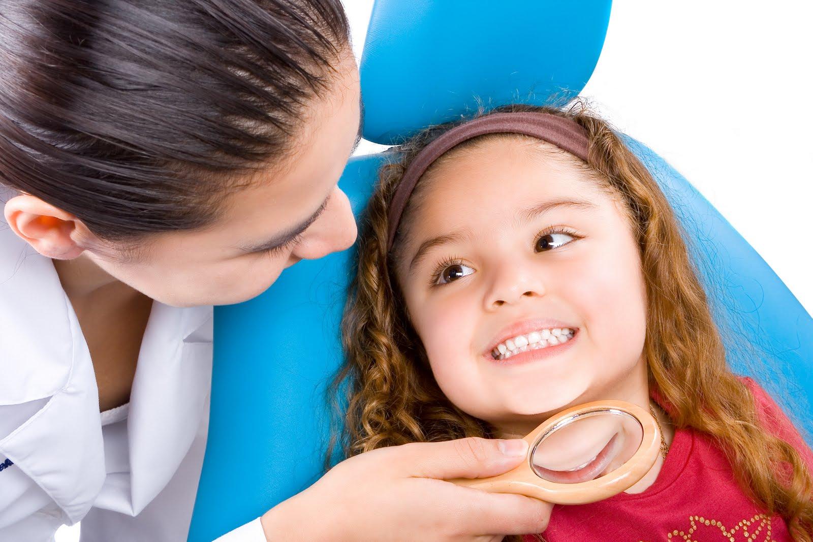 Dental Perfect: octubre 2010