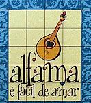 Rádio Amália on line