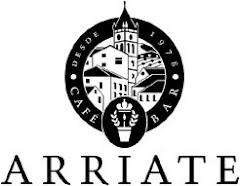 Restaurante Arriate