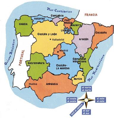 external image espana-y-sus-autonomias.jpg