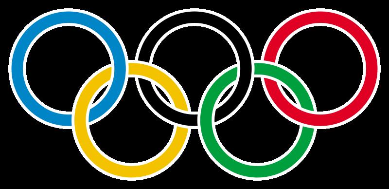 [Image: anneaux+olympiques.png]