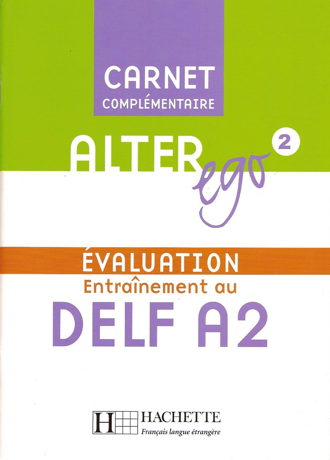 alter ego a2 plus pdf