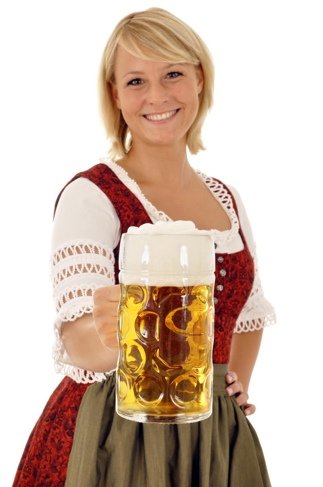 Bilan Carbone: Le Bilan Carbone d'une pinte de bière !