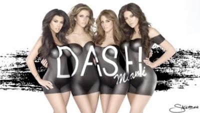 Kim Kardashian Body Painting Art And Her Sexy Friends