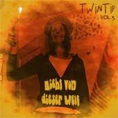 Die neue TwinTip-CD!